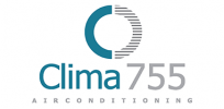 Clima 755