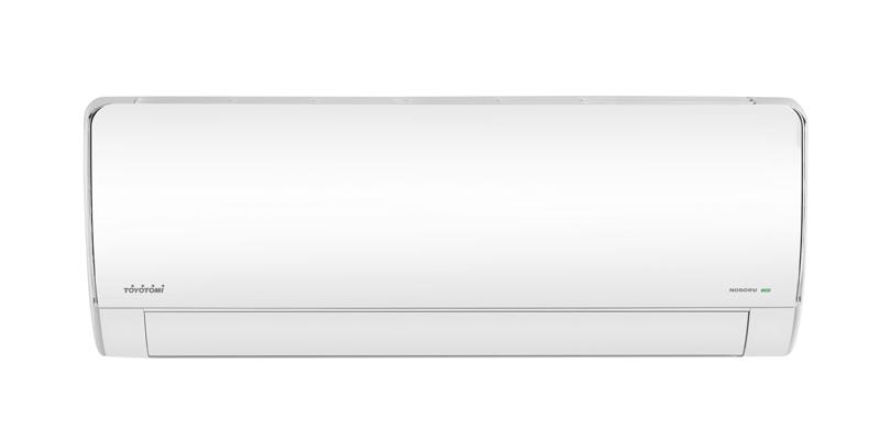NOBORU-Transparent-(front)z