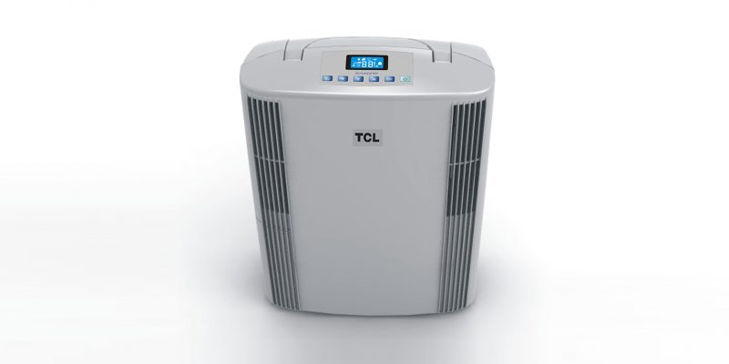 TCL-163
